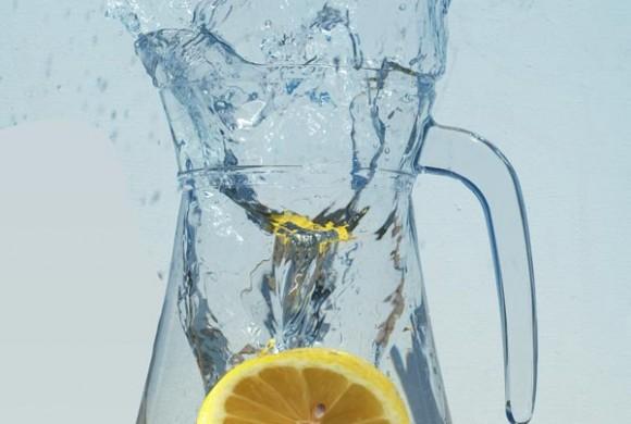 La dieta di Beyoncé: acqua, succo di limone…