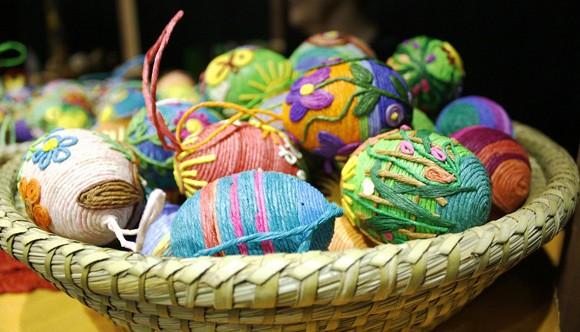 La Pasqua secondo la tradizione ebraica