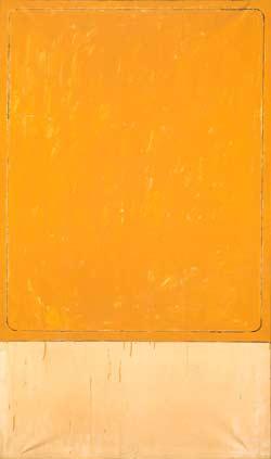 giallo-cromo