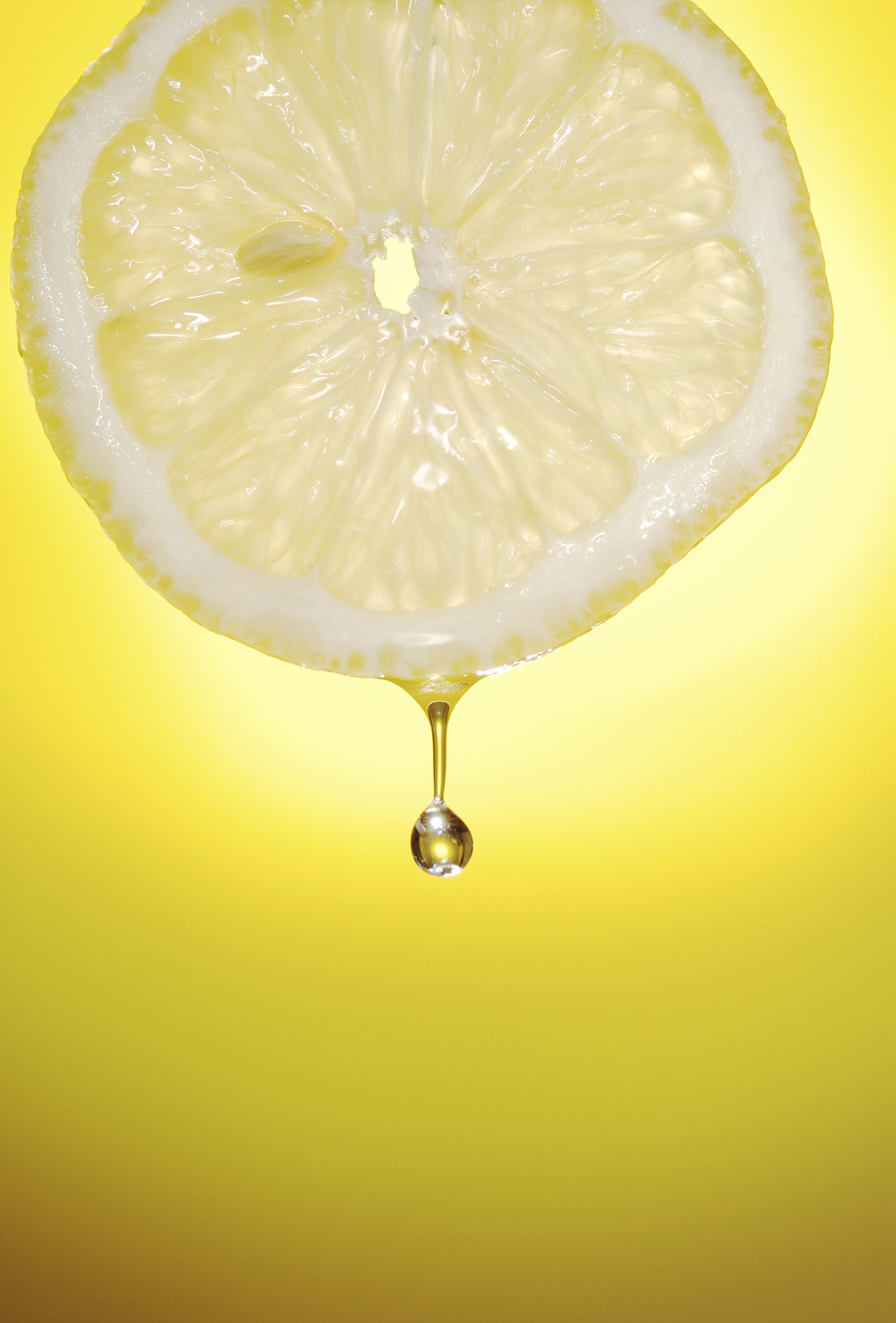 Tutte Le Curiosità Sul Limone Limmi Succo Di Limone