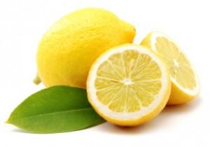 Limmi - Succo di limone di Sicilia