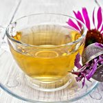 Natural Cold Remedies: Echinacea and Lemon Juice