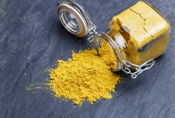 All the Benefits of Turmeric and Lemon