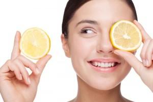 bellezza e limone