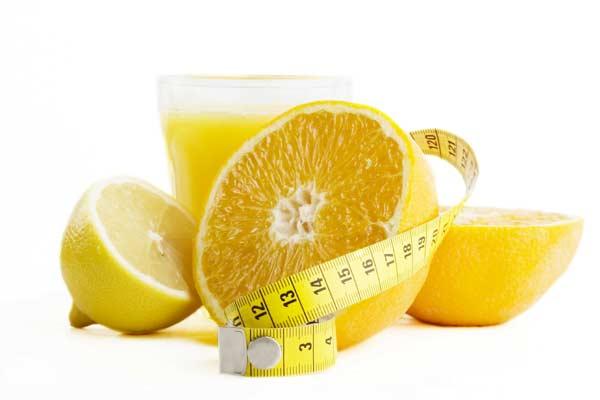 La cura del limone