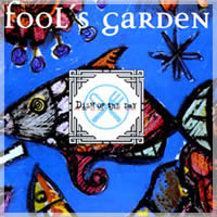 fools-garden-dish-of-the-day
