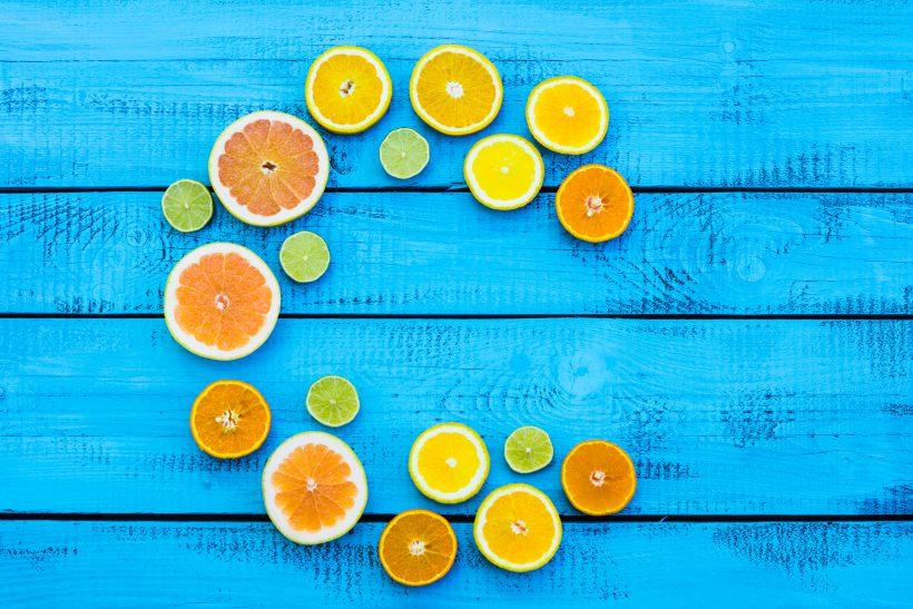 Vitamina C_Limmi