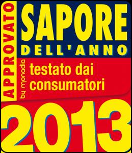 logo_sda_italia 2013