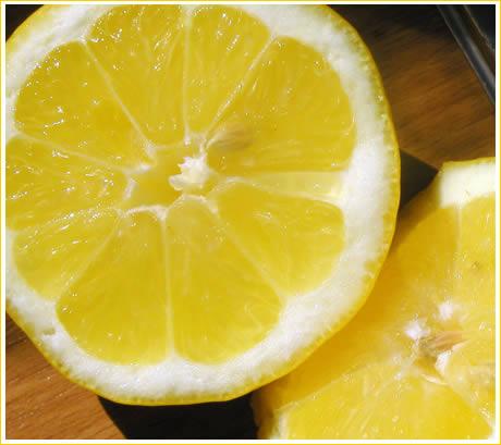 """Led Zeppelin: """"The Lemon Song"""""""