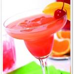 Cocktail: la ricetta del San Francisco