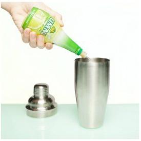 cosmopolitan-lime juice