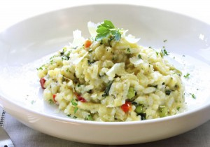 riso-limone-verdure