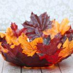 Autumn…do it yourself!
