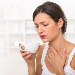 Rimedi naturali: come vincere il mal di gola con limone e miele