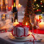 Menù tradizionale della Vigilia di Natale