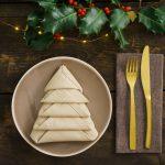 Menù creativo della Vigilia di Natale